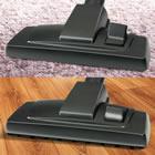Combination Floor Tool